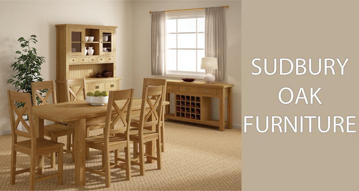 Suttons Sudbury Dining