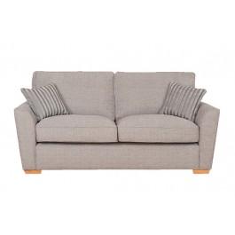 Chicago 3 Seater Sofa
