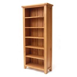 Hampshire Large Bookcase
