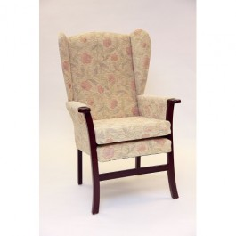 Redruth Chair