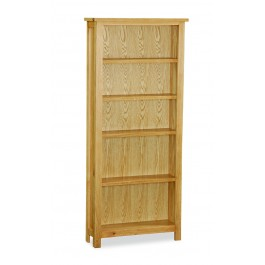 Trinity Large Bookcase
