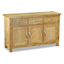 Trinity Large Sideboard