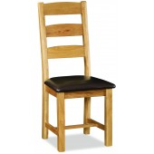 Sudbury Dining Chair