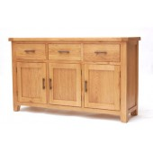 Hampshire Large Sideboard