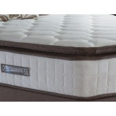 Sealy Messina Pocket 1400 Mattress