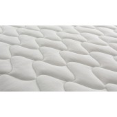 Silentnight Amber Miracoil Mattress