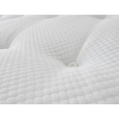 Silentnight Callisto 3000 Mattress