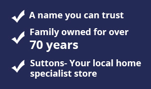 Suttons Family Owned