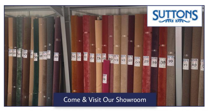 Suttons Wickford Warehouse Specials