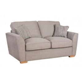 Chicago 2 Seater Sofa