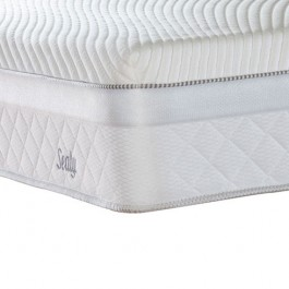 Sealy Hybrid Advance 2000 Mattress