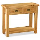 Sudbury Console Table