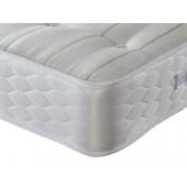 Sealy Ortho Backcare Mattress