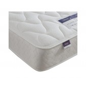Silentnight Solo Mattress
