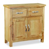 Trinity Mini Sideboard
