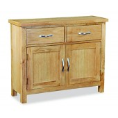 Trinity Small Sideboard