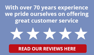 Suttons Customer Reviews